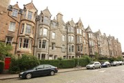 Quick Rental Property Search in Edinburgh