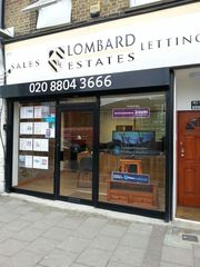 Lombard Estates offering Cash Incentives for Landlords! t&C's Apply